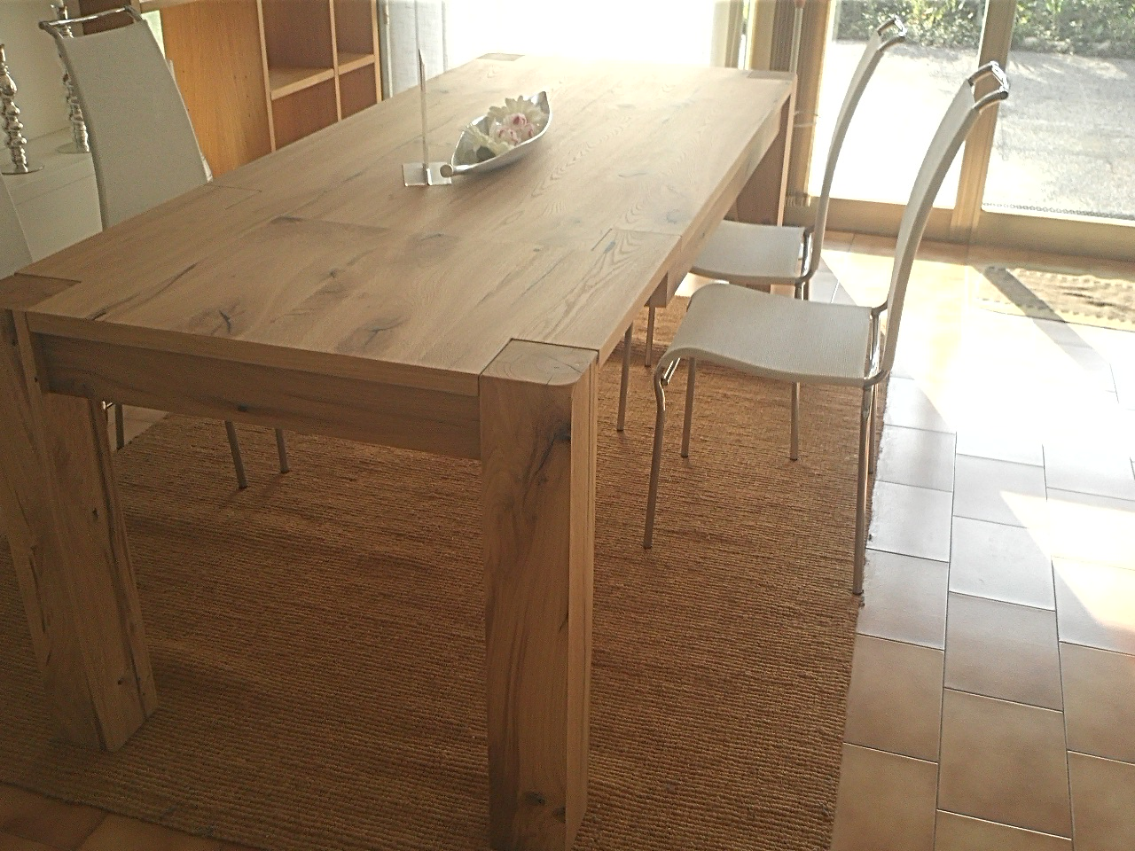 Comodini ikea - Tavoli in legno ikea ...
